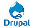 Drupal Version 7.8