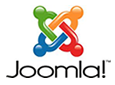 Joomla! Version 1.7.1