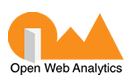 Open Web Analytics Version 1.4.1
