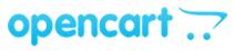 OpenCart Version 1.5.1.3