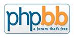 phpBB Version 3.0.9