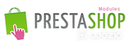 PrestaShop Version 1.4.4.1