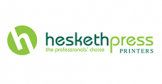Hesketh Press