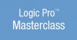 Logic Pro Masterclass